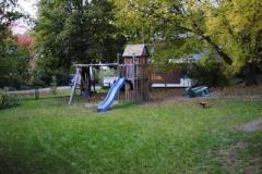 wsb_400x266_Garten1